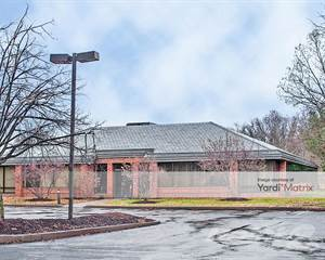 Office Space for rent in Lehigh Valley Corporate Center - 1660 Valley Center Pkwy - Suite 300, Hanover Township, PA, 18017