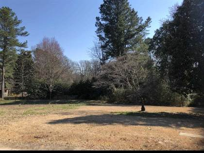 Lots And Land for sale in 103 Oakmont Woods Dr, Jackson, TN, 38305
