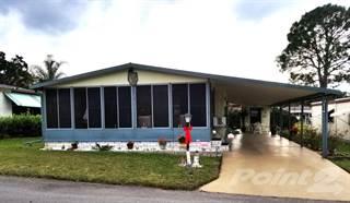 Residential Property for sale in 5118 Newcross Street, Brooksville, FL, 34601