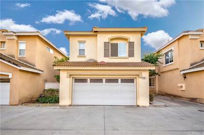 Residential Property for sale in 5660 Sprague Avenue, Cypress, CA, 90630