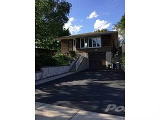 Residential Property for sale in 819 Regent Street, Cambridge, Ontario