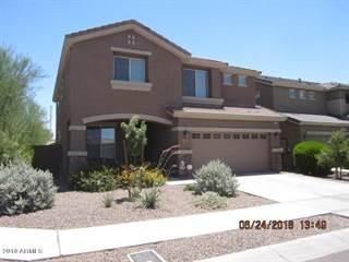 Single Family for sale in 6741 W CHARTER OAK Road, Peoria, AZ, 85381