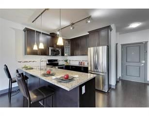 Condo for sale in 2330 SHAUGHNESSY STREET, Port Coquitlam, British Columbia