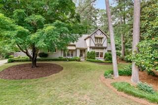 Single Family for sale in 765 Weatherly Lane, Sandy Springs, GA, 30328