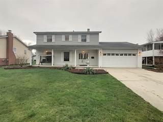 Single Family for sale in 930 Ironwood Avenue, Darien, IL, 60561