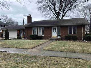 Single Family for sale in 21112 Violet, St. Clair Shores, MI, 48082