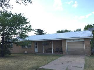 Single Family for sale in 7629 County RD F, Tulia, TX, 79088