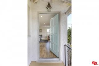 Single Family for sale in 1101 West 78TH Street, Los Angeles, CA, 90044