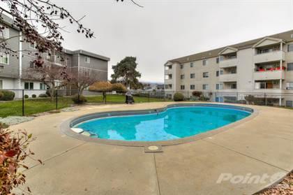 Condominium for sale in 450, Kelowna, British Columbia, V1X 5N7