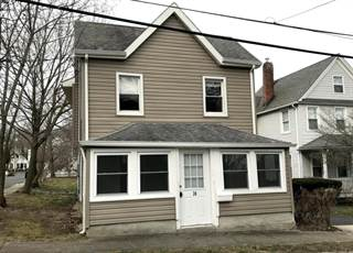 Single Family for sale in 24 2nd Street, Rumson, NJ, 07760