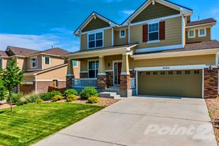 Residential for sale in 24312 E. Alamo Dr, Aurora, CO, 80016