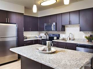 Apartment for rent in Avalon Natick - A2-731, Natick, MA, 01760