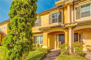 Townhouse for sale in 1140 CHARMING STREET, Maitland, FL, 32751