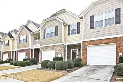 Residential Property for sale in 2150 Hasel Street, Lawrenceville, GA, 30044