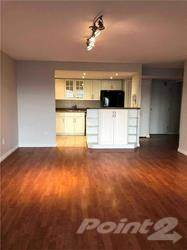 Condominium for rent in 2091 Hurontario StPh, Mississauga, Ontario, L5A4E6