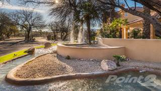 Apartment for rent in Bear Canyon - 3A | Three Bedroom, Tucson City, AZ, 85749