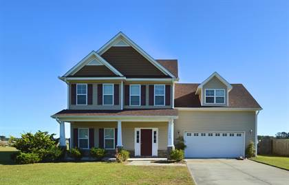 Residential Property for sale in 1362 Old Comfort Highway, Trenton, NC, 28585