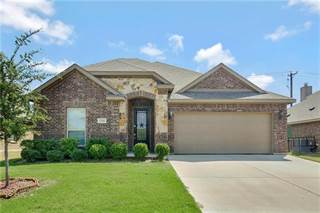 Single Family for rent in 1508 Cowtown Drive, Mansfield, TX, 76063