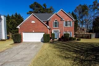 Single Family for sale in 1784 Millhouse Run, Marietta, GA, 30066