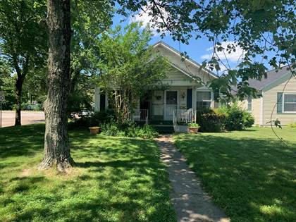 Multifamily for sale in 1645 Parrish Ave W, Owensboro, KY, 42301
