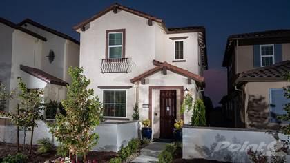 Singlefamily for sale in 8863 Crimson Ridge Way, Roseville, CA, 95747