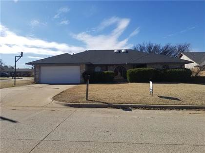 Residential for sale in 11605 Bevenshire Road, Oklahoma City, OK, 73162
