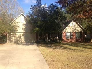 Single Family for sale in 216 TIMBERMILL DR, Madison, MS, 39110