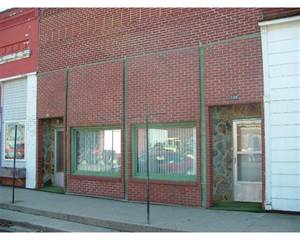 Multi-family Home for sale in 109 W Vermont Street, King City, MO, 64463