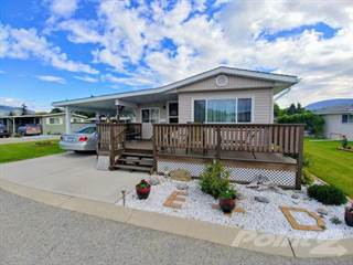 Residential Property for sale in 321 YORKTON AVE, Penticton, British Columbia