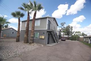 Multi-family Home for sale in 1014 E CAMPBELL Avenue, Phoenix, AZ, 85014