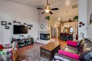 Single Family for sale in 838 W DEVON Drive, Gilbert, AZ, 85233