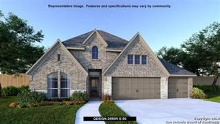 Single Family for sale in 146 Boulder Creek, Boerne, TX, 78006