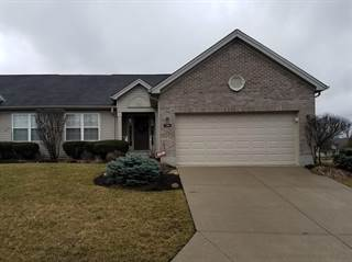 Condo for sale in 130 Heritage Green Drive, Monroe, OH, 45050