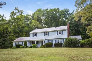 Single Family for sale in 498 Wire Mill Road, Stamford, CT, 06903