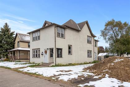 Multifamily for sale in 2535 2nd Street NE, Minneapolis, MN, 55418