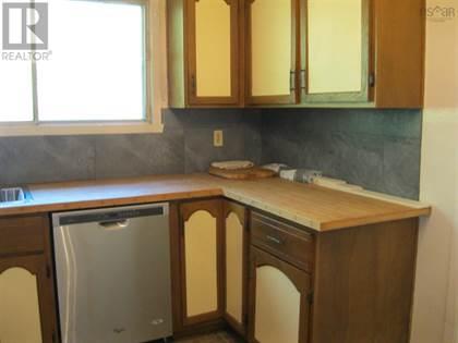 Single Family for sale in 122 Thornhill Drive, Spryfield, Nova Scotia