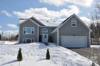 Residential Property for sale in 24 Terra Nova Drive, Greenwood, Nova Scotia, B0P 1R0