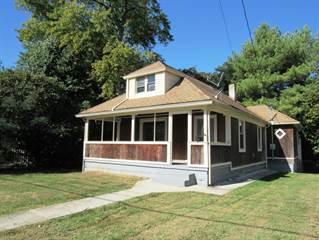 Single Family for sale in 549 W High Street, Lawrenceburg, IN, 47025