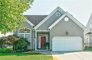 Single Family for sale in 2709 Blake Street, Virginia Beach, VA, 23456