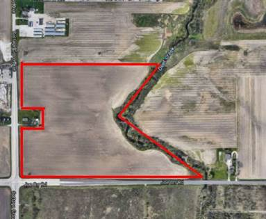 Lots And Land for sale in 1421 East Joe Orr Road, Chicago Heights, IL, 60411
