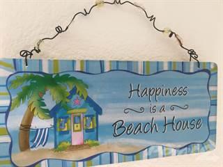 Other Real Estate for rent in 3510 S Oceanshore Blvd, Flagler Beach, FL, 32136