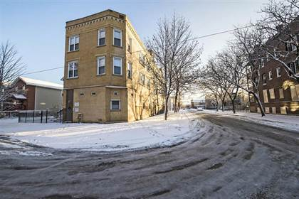Apartment for rent in 1257 S Christiana Ave, Chicago, IL, 60623
