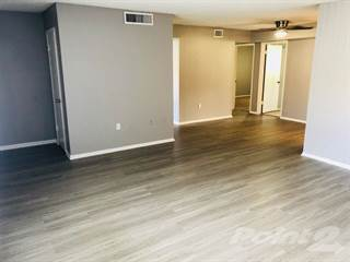 2 Bedroom Apartments For Rent In Altamonte Springs Fl Point2 Homes