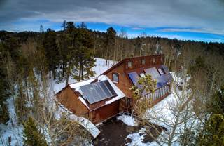 Single Family for sale in 11534 Green Court, Conifer, CO, 80433
