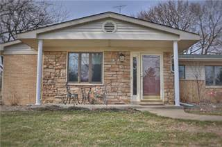Single Family for sale in 305 E ROLSTON Road, Linden, MI, 48451