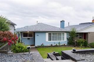 Single Family for sale in 86 N ELLESMERE AVENUE, Burnaby, British Columbia, V5B1J8