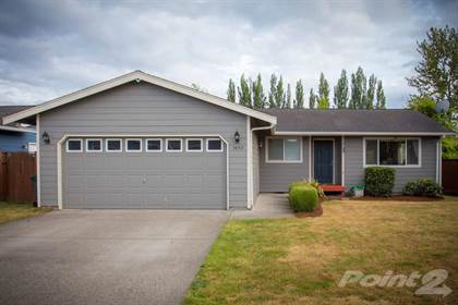 Residential Property for sale in 1455 Saint Helens Lane, Ferndale, WA, 98248