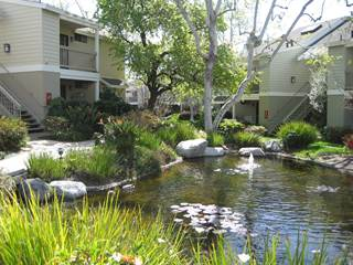 Single Family for sale in 12275 Carmel Vista Rd 229, San Diego, CA, 92130