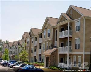 Apartment for rent in Park West Apartments - 1 Bed 1 Bath, Douglasville, GA, 30134