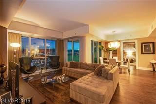 Condo en venta en 2700 LAS VEGAS Boulevard 4009, Las Vegas, NV, 89109